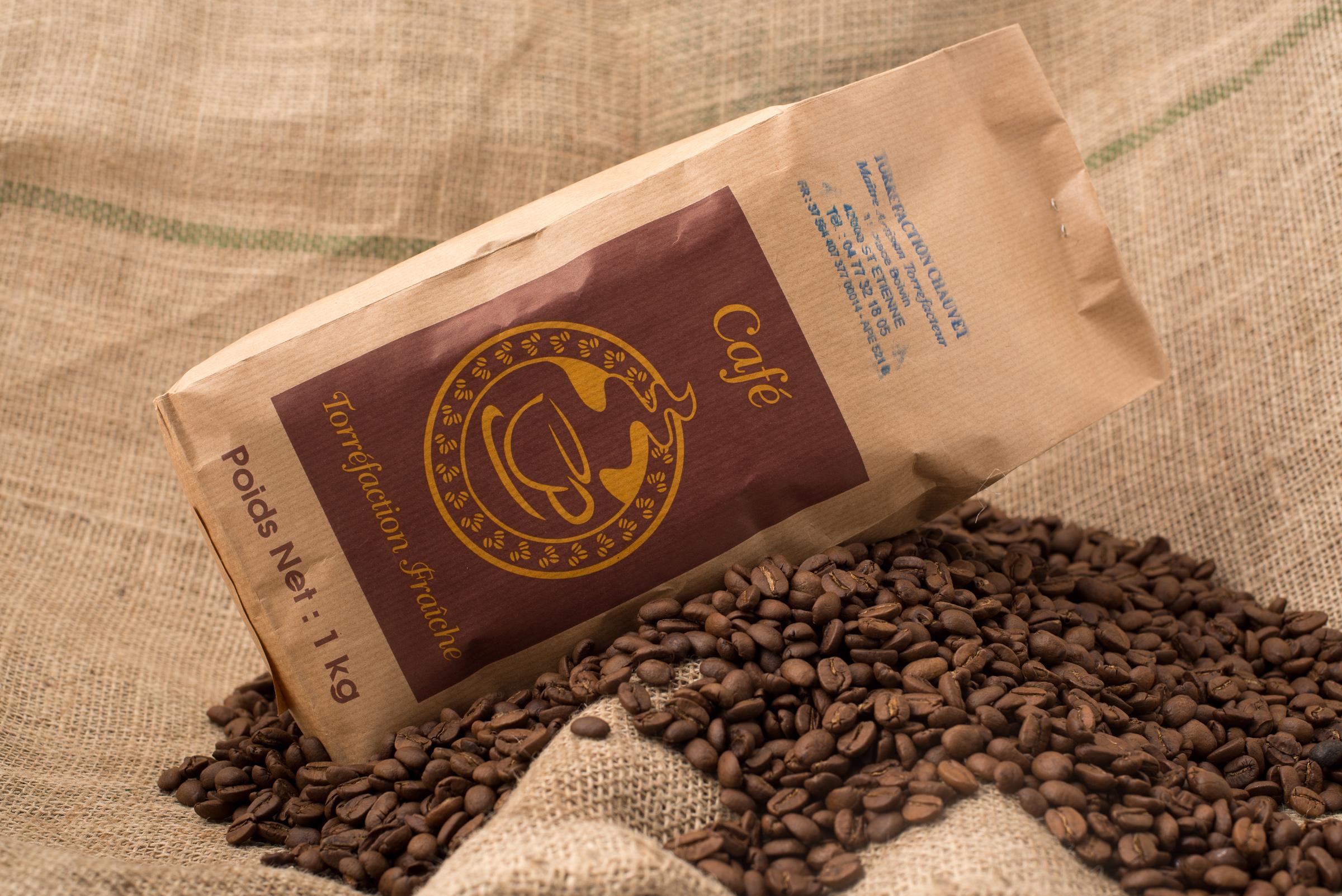 Protégé: Graines de café et autres